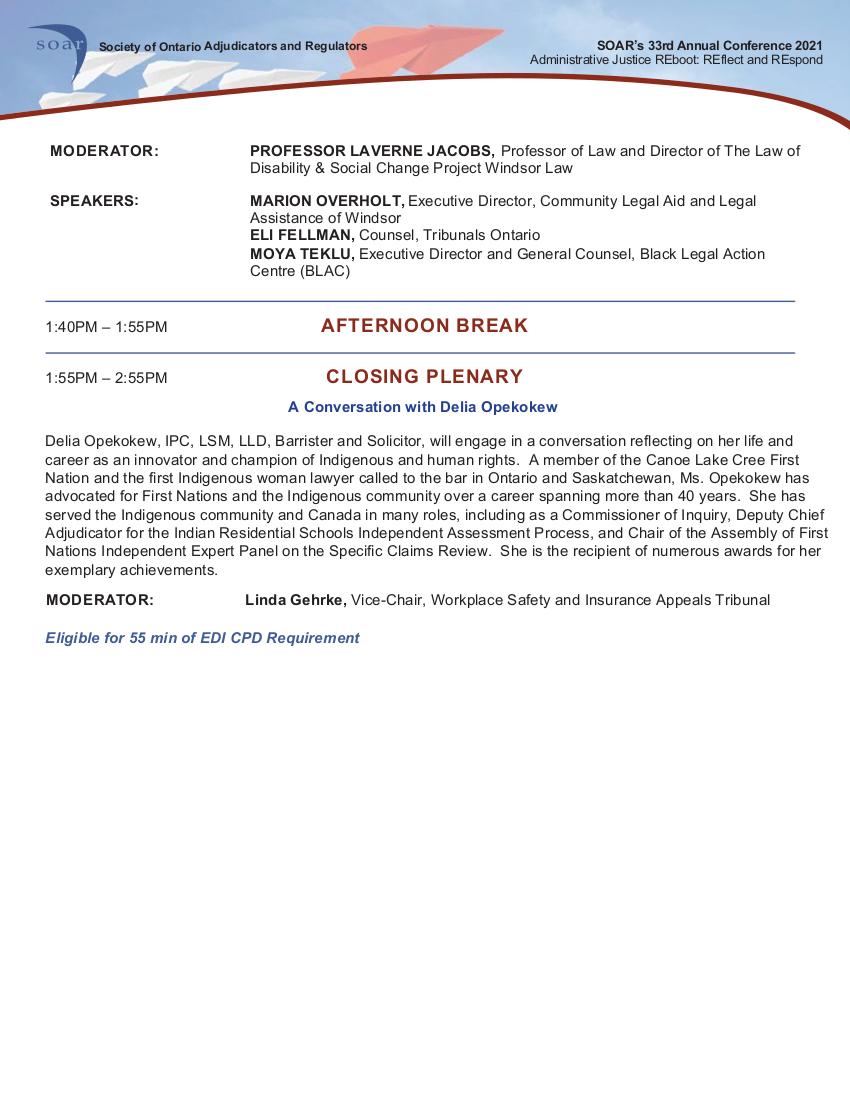 Program 2021, page 4
