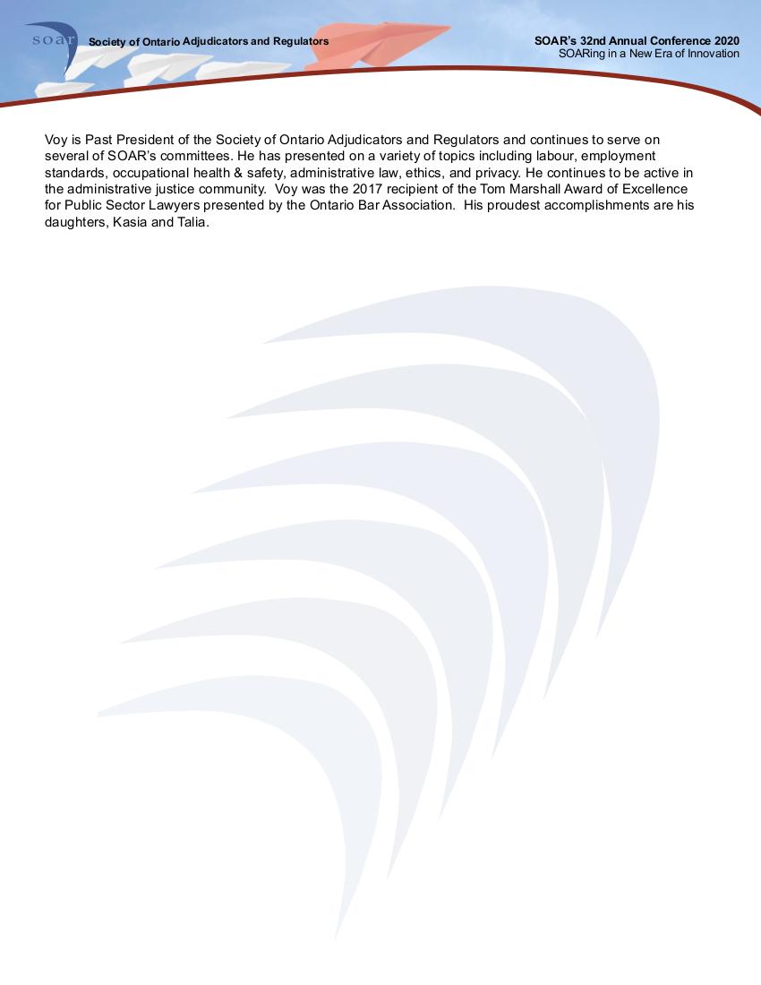Program, page 13