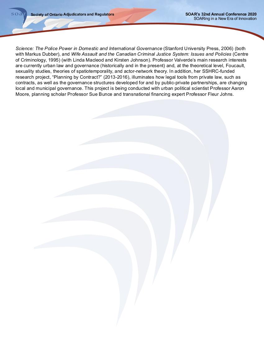 Program, page 7